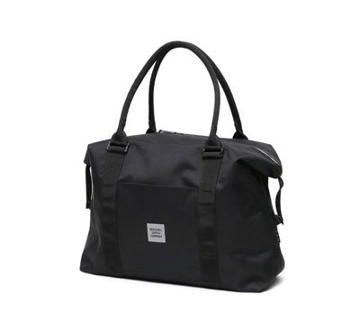 Herschel Supply x ATMOS LAB STRAND DUFFLE