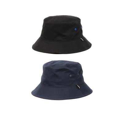 VENTILE® Bucket Hat
