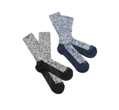 FUNCTION LONG SOCKS