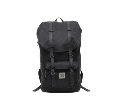 Herschel Supply Co x ATMOS LAB LITTLE AMERICA