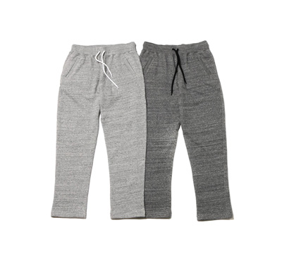 Sweat Training Pant