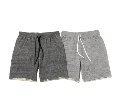 Sweat Training Short
