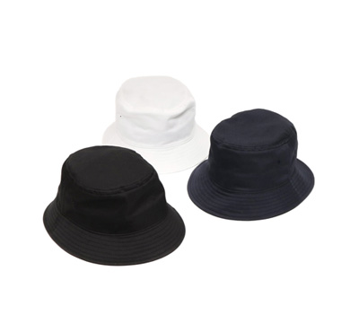 COOLMAX® Bucket Hat