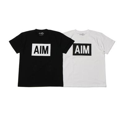AIM Tee
