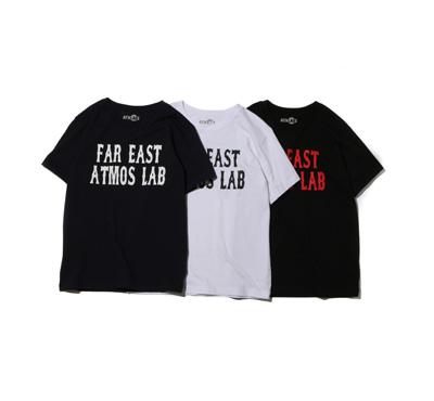 FAR EAST TEE