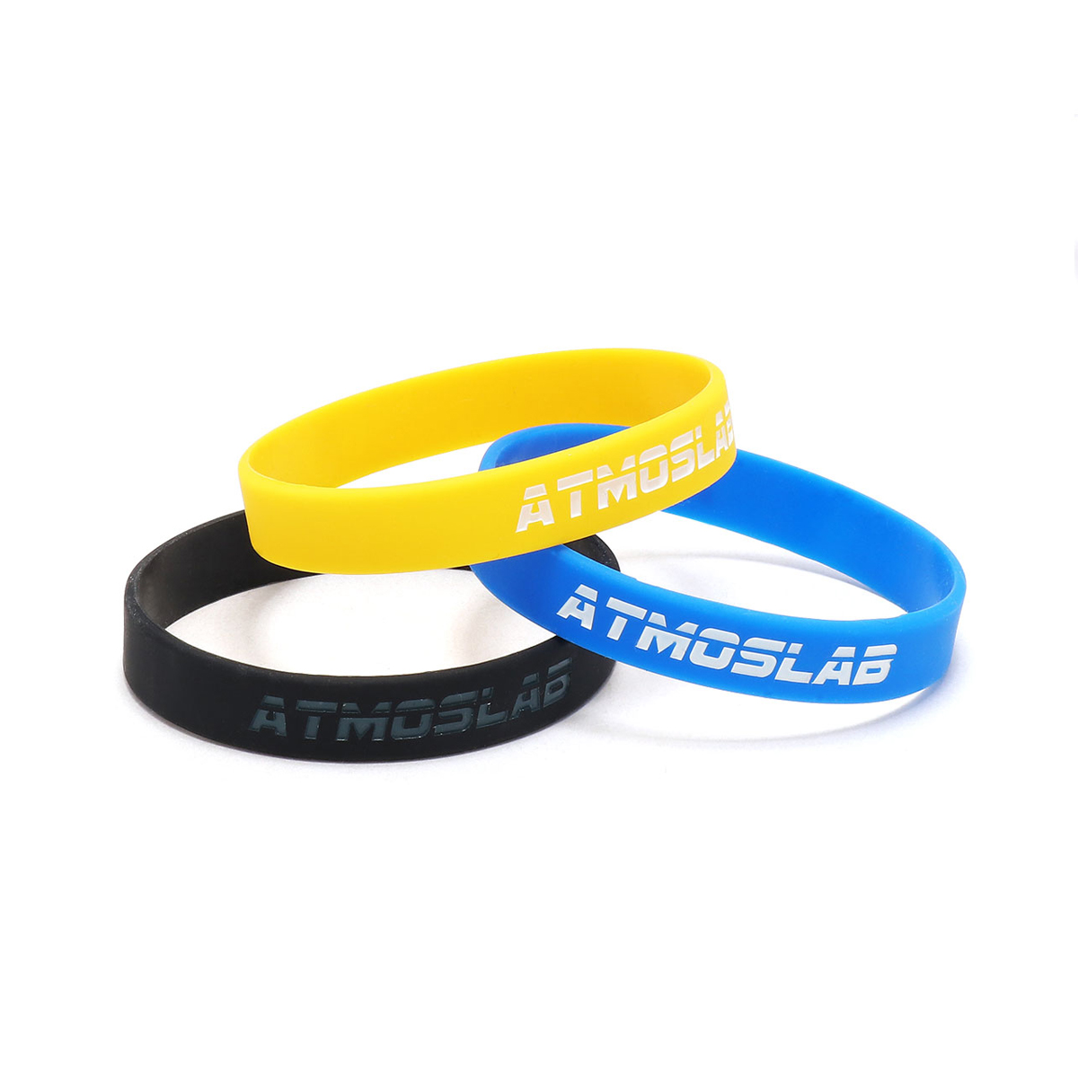 ATMOS LAB SILICON BAND