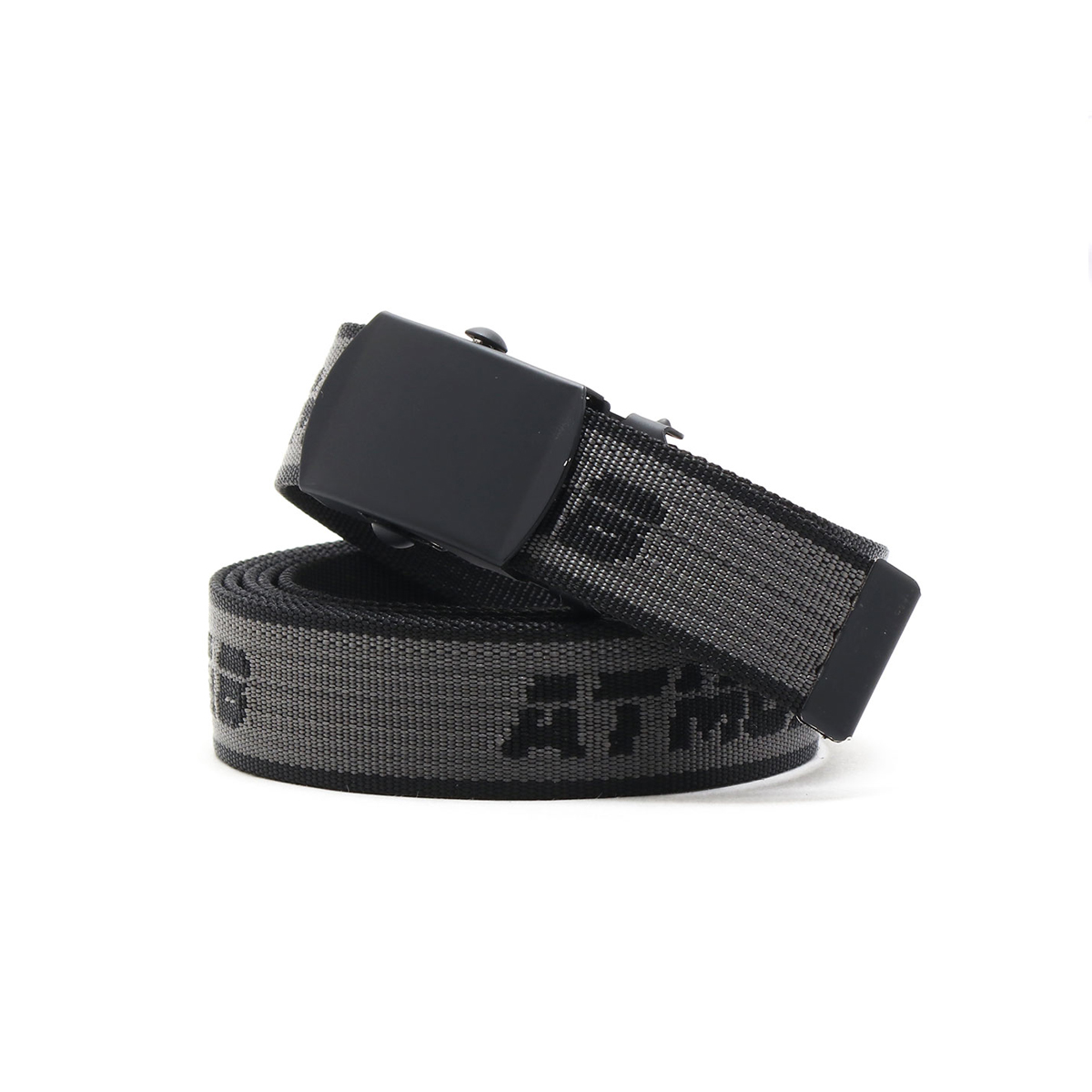 ATMOS LAB GI BELT