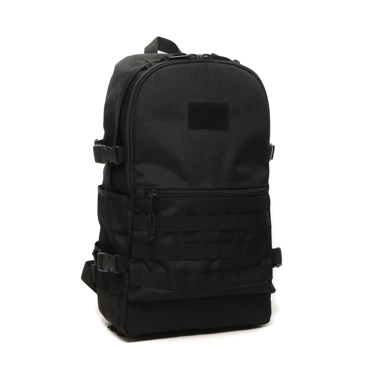 ATMOS LAB x MAKAVELIC ASSAULT BACKPACK