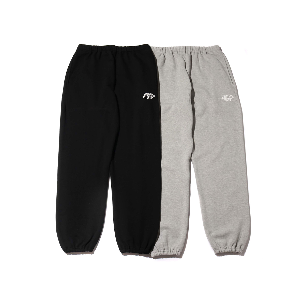 ATMOS LAB SWEAT PANT
