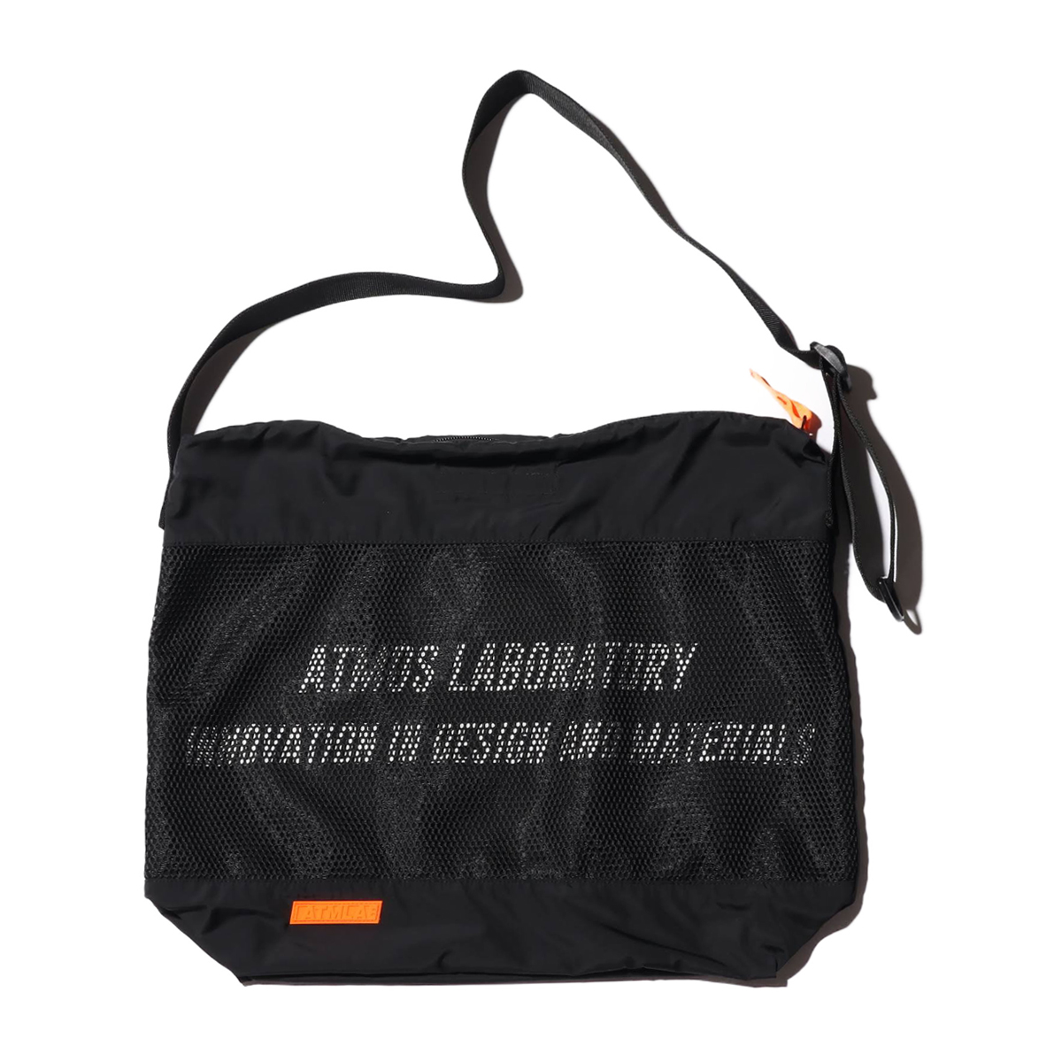 ATMOS LAB FISHING BAG